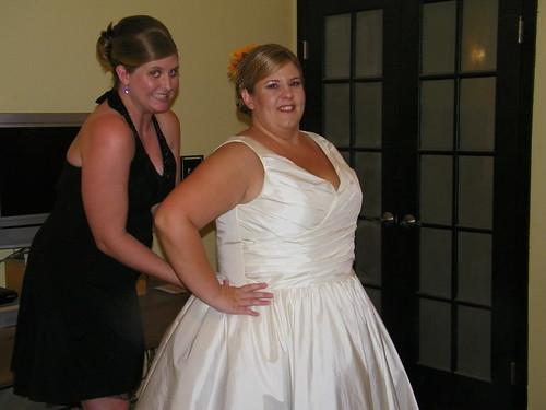 Ambers Wedding 058