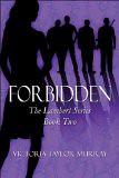 Forbidden (The Lambert ...