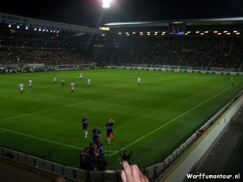 3915378518 f608a3e8c6 SC Heerenveen – FC Groningen 0 1, 12 september 2009