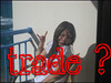 3319684675_cdb1640fca_t