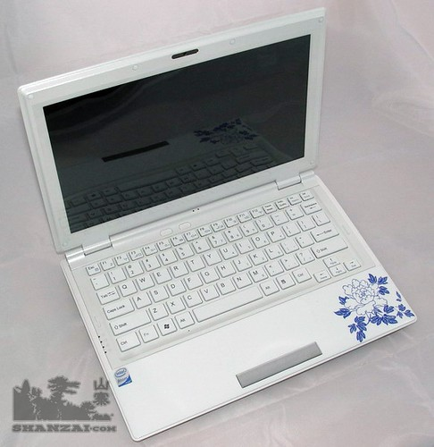 porcelainnetbook1