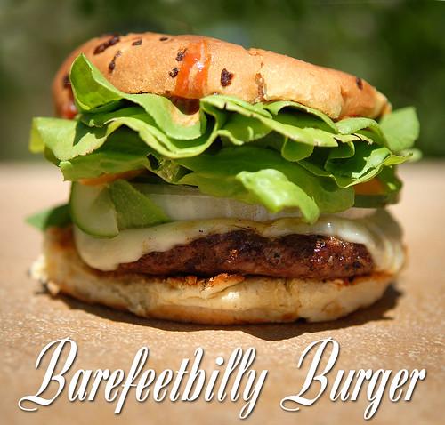 barefeetbillyburger