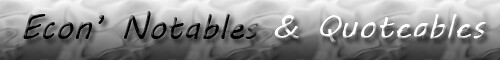 notables-and-quotables-logo
