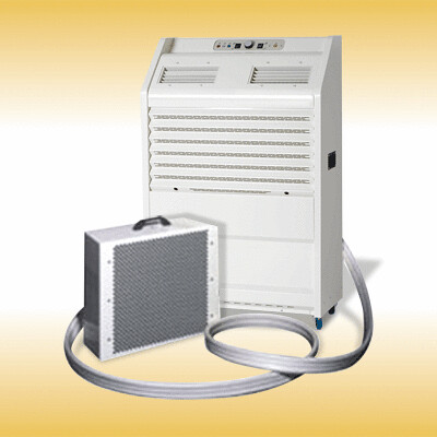 Free Shipping on many portable air conditioners and evaporative coolers to keep your home cool this season. Most air conditioners, swamp coolers and ice makers are