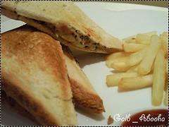 ساندويتش التونه لـ قلب ابوها photo by Eqla3 Kitchen (3) مطبخ الإقلاع