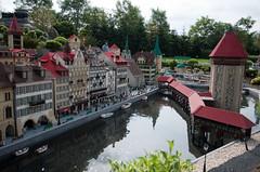 Legoland 09 : Luzern