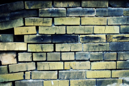 Reclaimed Bricks for sale in Bristol