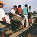 Mexico SoBorder 2005 054