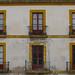 Ibiza - Apartments