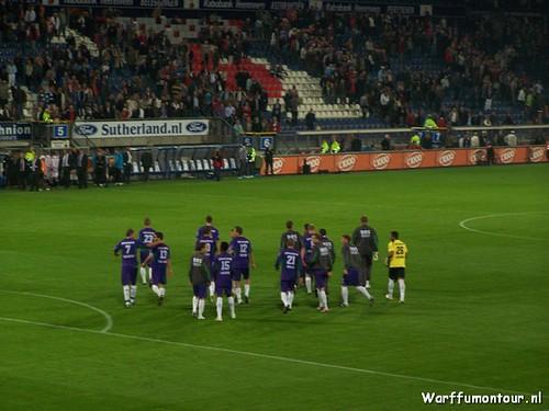 3915377002 73ce96600a SC Heerenveen – FC Groningen 0 1, 12 september 2009