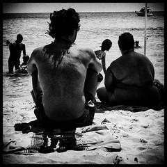 the beach photo by joanpetrus