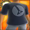 'Splosion Man Avatar Unlock