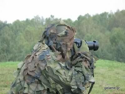 military-humor-05