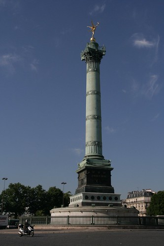 2009-08-06 Paris 004