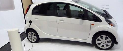 Japan Car Design 1