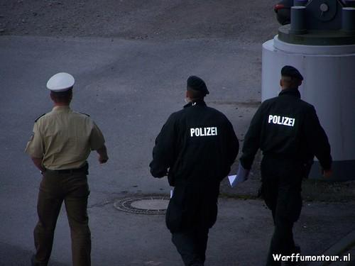 3463161274 47f973b0ed MSV Duisburg   TuS Koblenz 2 3, 19 april 2009