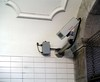 3466964161_d713308fa8_t