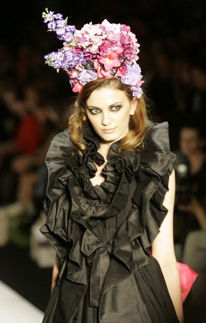 Australian Fashion Exchange - AFX: Welcome