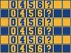 18900666618_b80115bd46_t