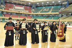 7th All Japan Interprefecture Ladies Kendo Championship_211