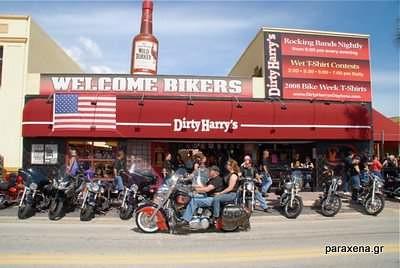 Gathering-of-bikers-18