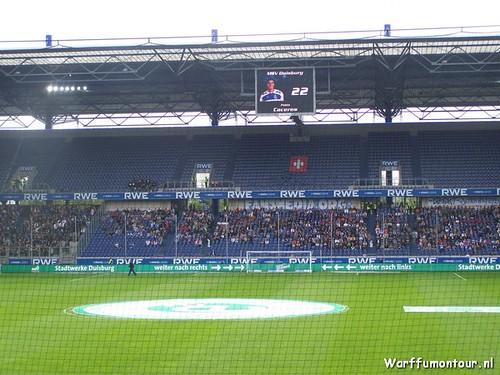 3462356841 015f3c93dd MSV Duisburg   TuS Koblenz 2 3, 19 april 2009