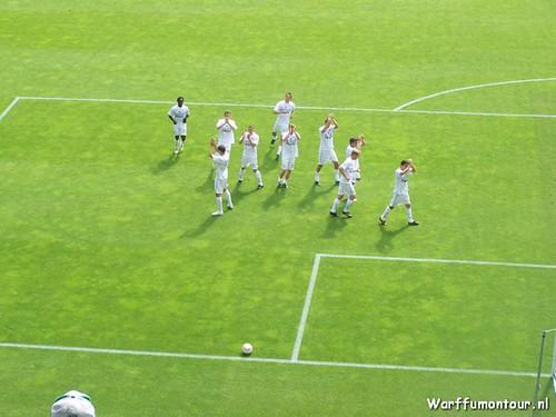 3870418959 1763316e3c FC Groningen – PSV 0 2, 30 augustus 2009