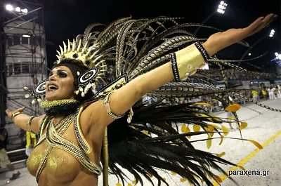 world-carnival-season-2009-35
