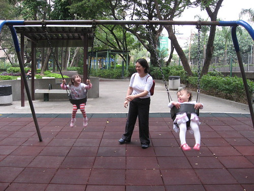 Hong Kong 082