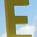 e46mex