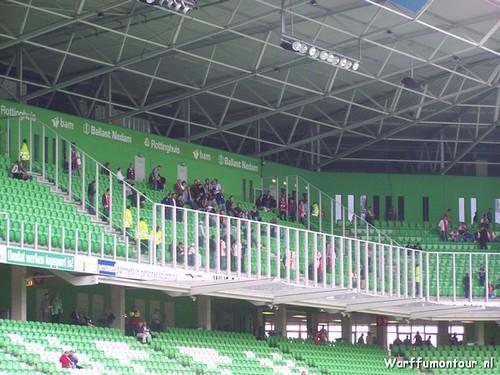3780744987 4b199c322a FC Groningen – Ajax 0 2, 2 augustus 2009