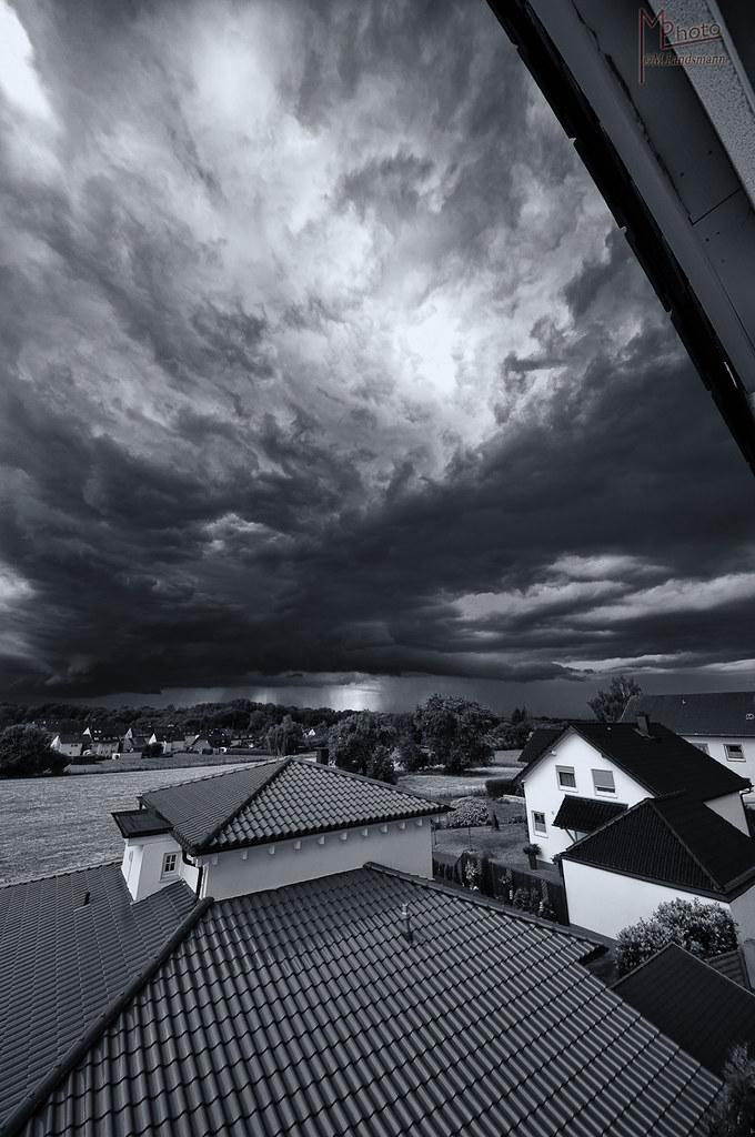 Die zweite Front.jpg photo by .Markus Landsmann