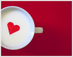 a cup of love photo by csicsagatya