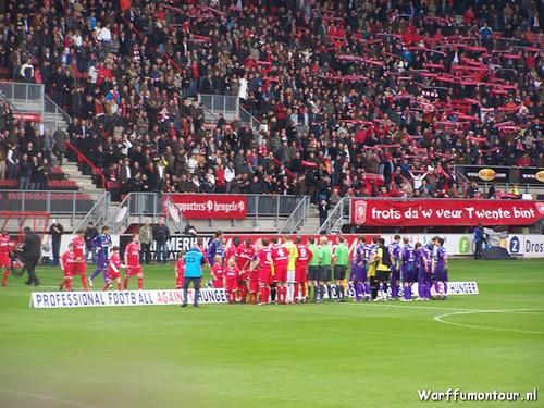 3376845336 f607e110c5 FC Twente – FC Groningen 2 1, 22 maart 2009