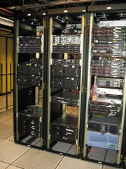 datacenter porn