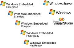 msdn_embedded