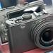 Leica D-Lux 4 Titanium