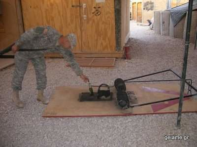 military-humor-09