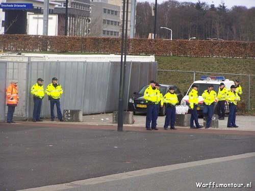 3376851498 a733d8b225 FC Twente – FC Groningen 2 1, 22 maart 2009