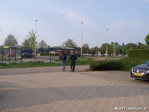 3454015670 62c629ac56 De Graafschap   FC Groningen 0 1, 18 april 2009