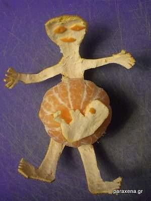 vegetable-art-04
