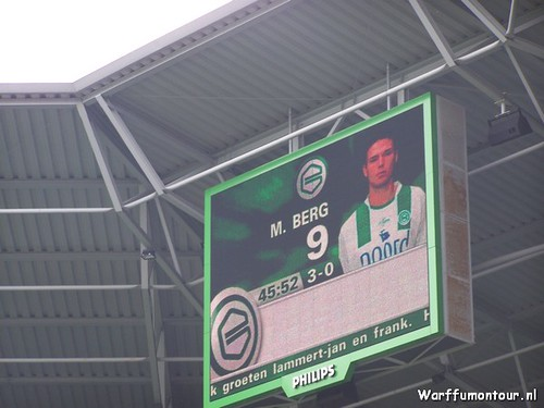 3551018515 ac5d8fba4d FC Groningen – FC Utrecht 4 0, 21 mei 2009 (Play Offs)