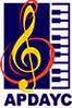 logo_topapdayc