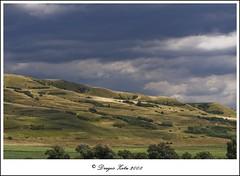 bran peisaj photo by dragos zetu