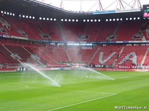 3376849018 f84f798806 FC Twente – FC Groningen 2 1, 22 maart 2009