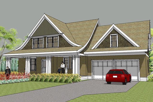 Small Cape Cod House Plans Unique House Plans