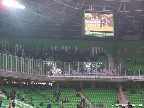3281777821 c1006cf54a FC Groningen   Heracles Almelo 2 0, 15 februari 2009