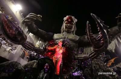 world-carnival-season-2009-39
