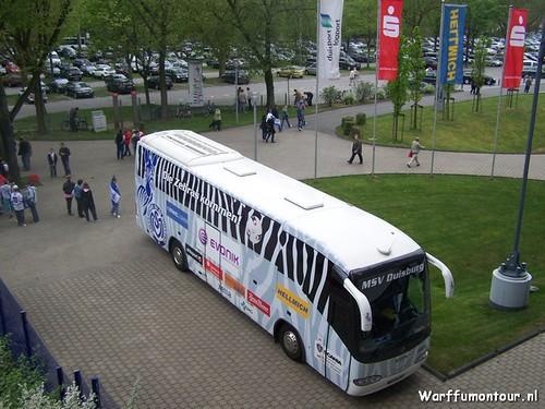 3463500576 940bb68697 MSV Duisburg   TuS Koblenz 2 3, 19 april 2009