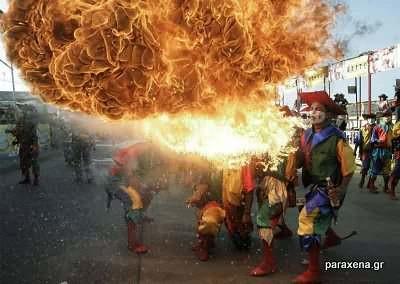 world-carnival-season-2009-29